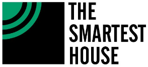 thesmartesthouse.com
