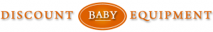 discountbabyequip.co.uk