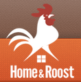homeandroost.co.uk