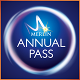 merlinannualpass.co.uk