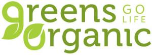 greensorganic.co.uk