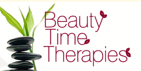 beautytimetherapies.co.uk
