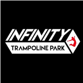 infinitytrampolinepark.co.uk