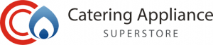 catering-appliance.com