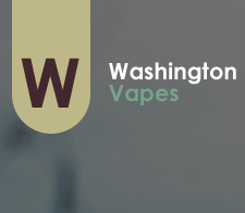 washington-vapes.co.uk
