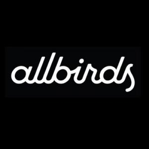 allbirds.com
