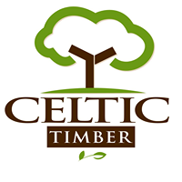 celtictimber.co.uk