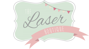 the-laser-boutique.com