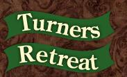 turners-retreat.co.uk