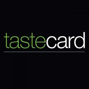 tastecard.co.uk