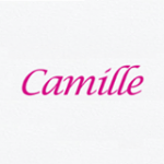 camille.co.uk