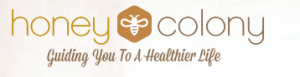 honeycolony.com
