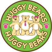 huggybears.co.uk
