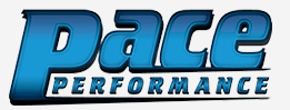 paceperformance.com