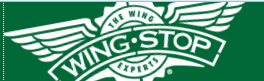 wingstop.com