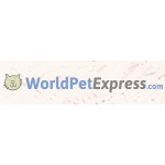 worldpetexpress.net